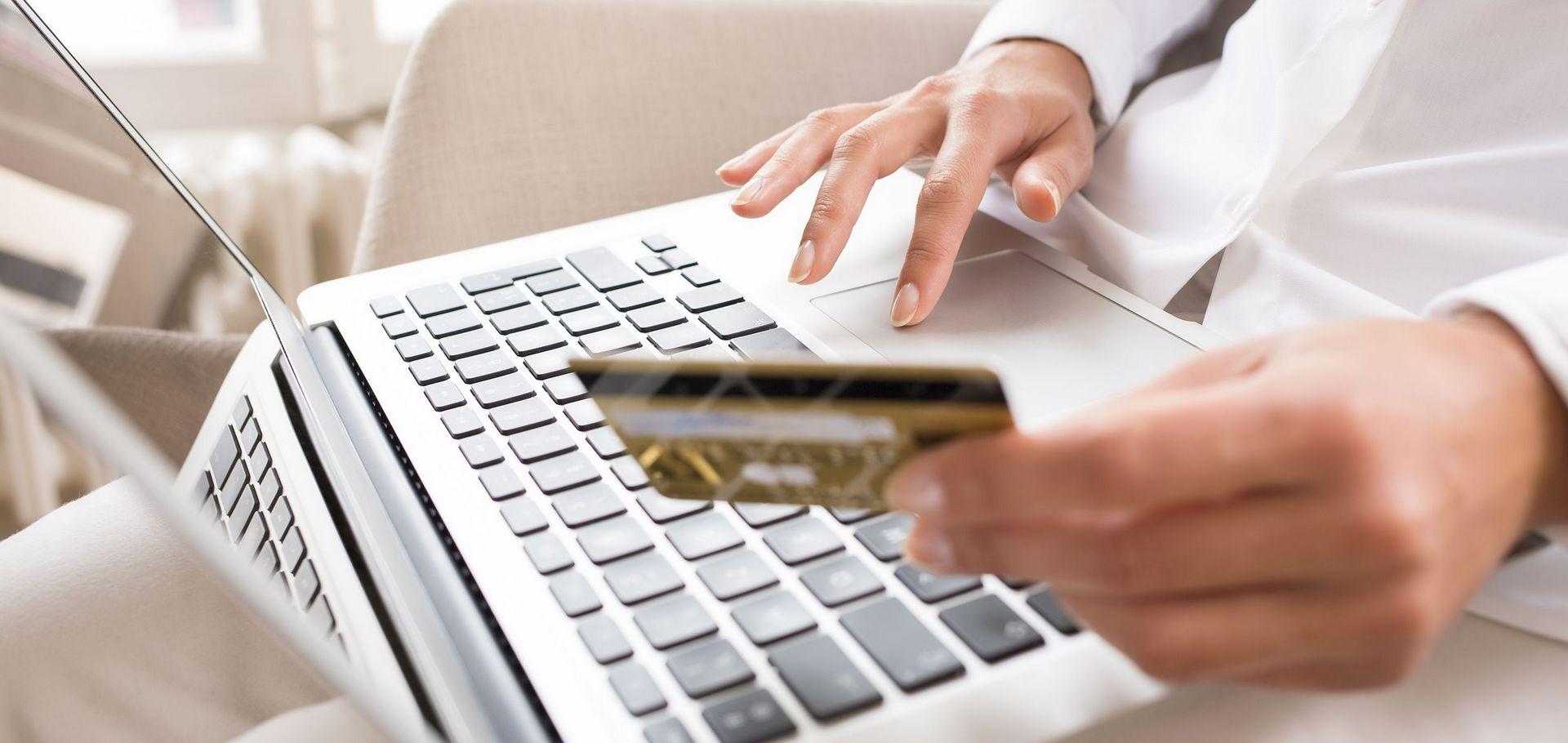 Как контролировать аренду и своевременность платежей