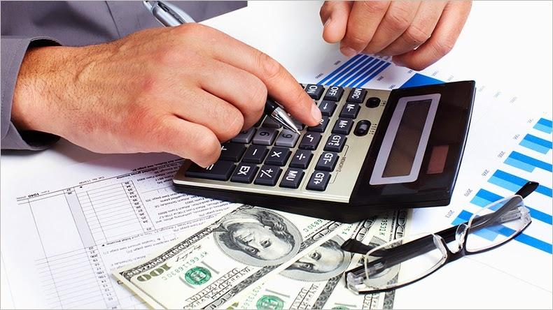 Учет доходов от аренды – 7 основных принципов