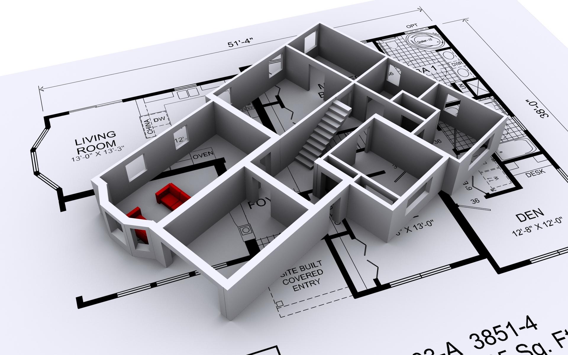 Учет арендных платежей при сдаче помещений в аренду